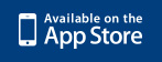 Leading The Way App Store