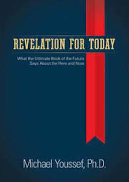 Revelation for Today