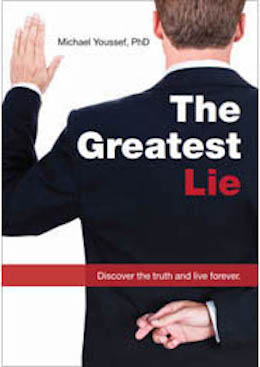 The Greatest Lie