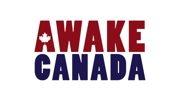 Awake Canada